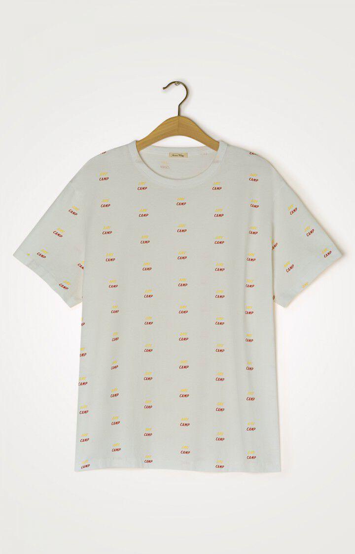 Women's t-shirt Exiastreet