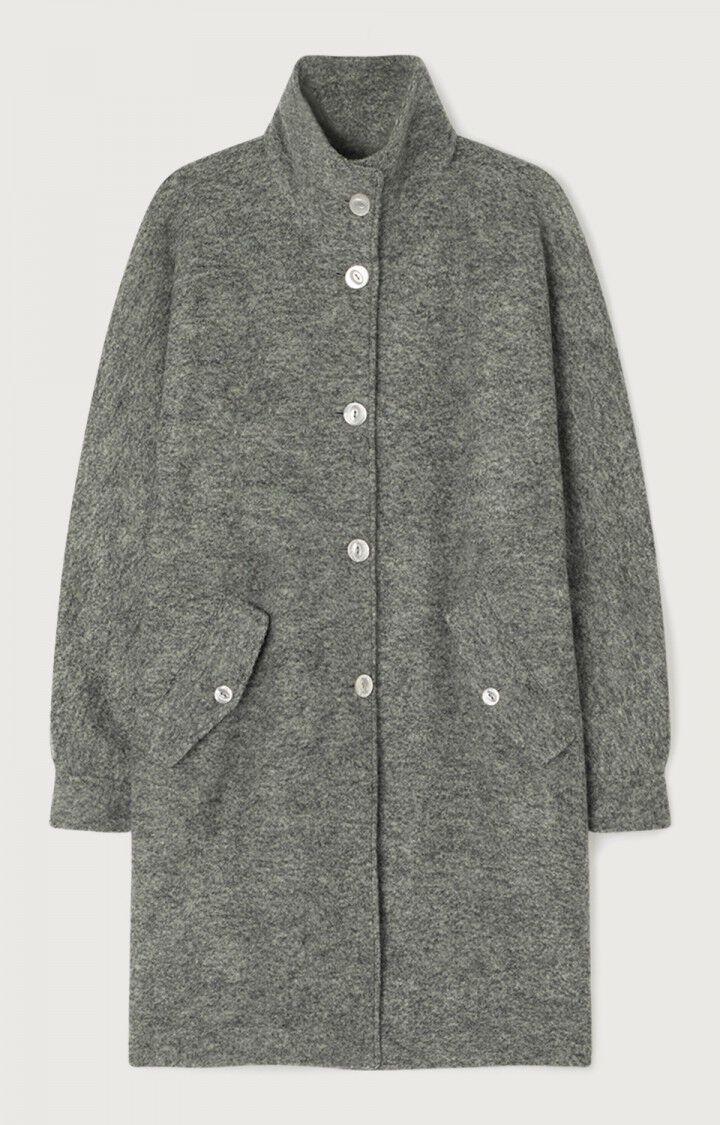 Manteau femme Azibeach