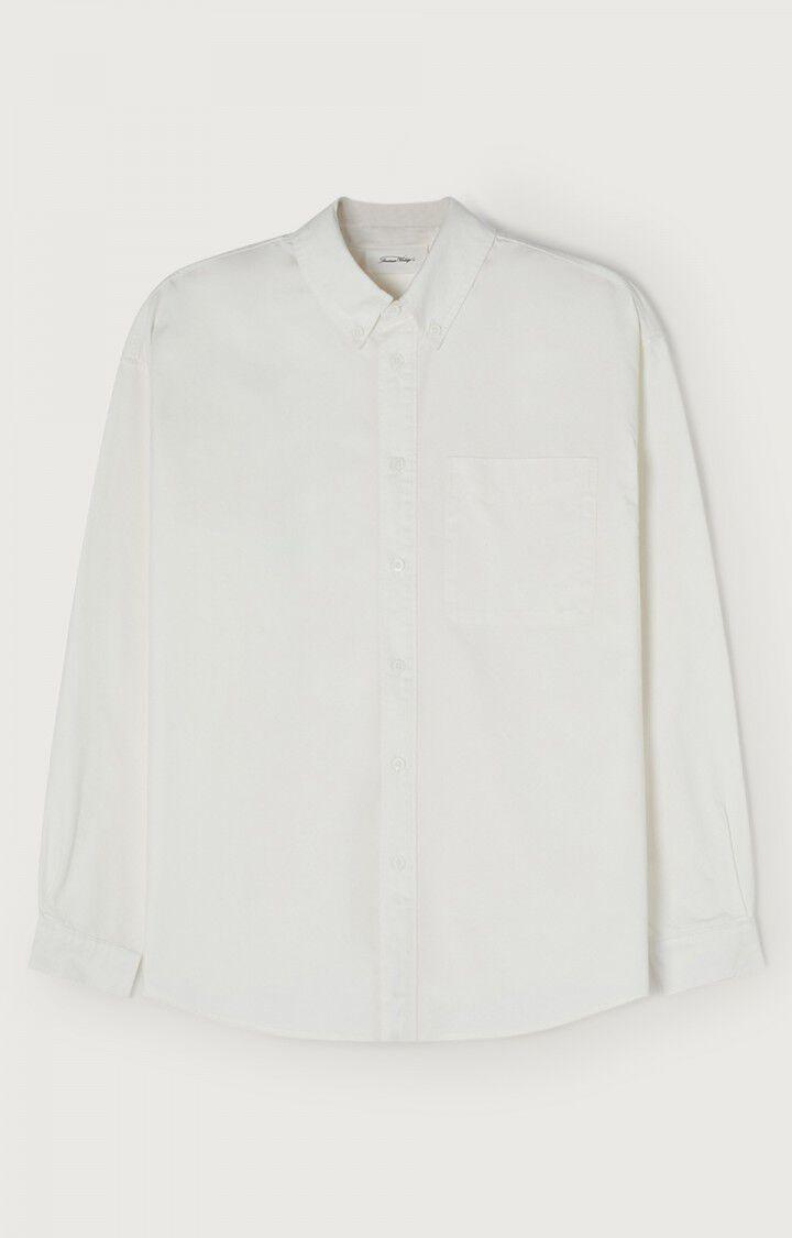 Men's shirt Giony