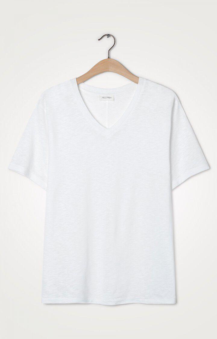 Women's t-shirt Comiwood