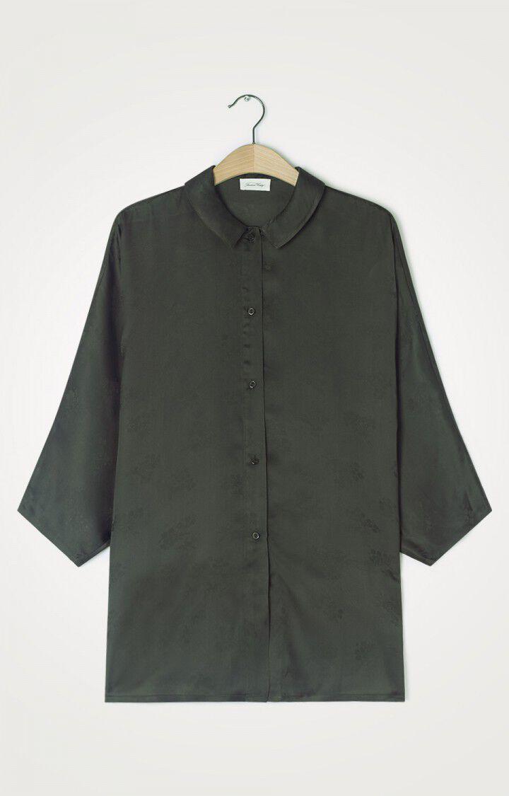 Women's shirt Gitaka