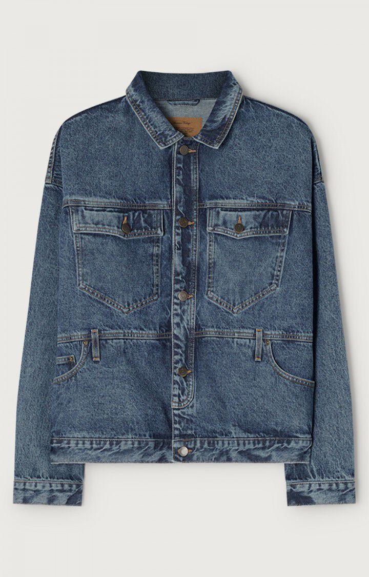 Men's jacket Ivagood