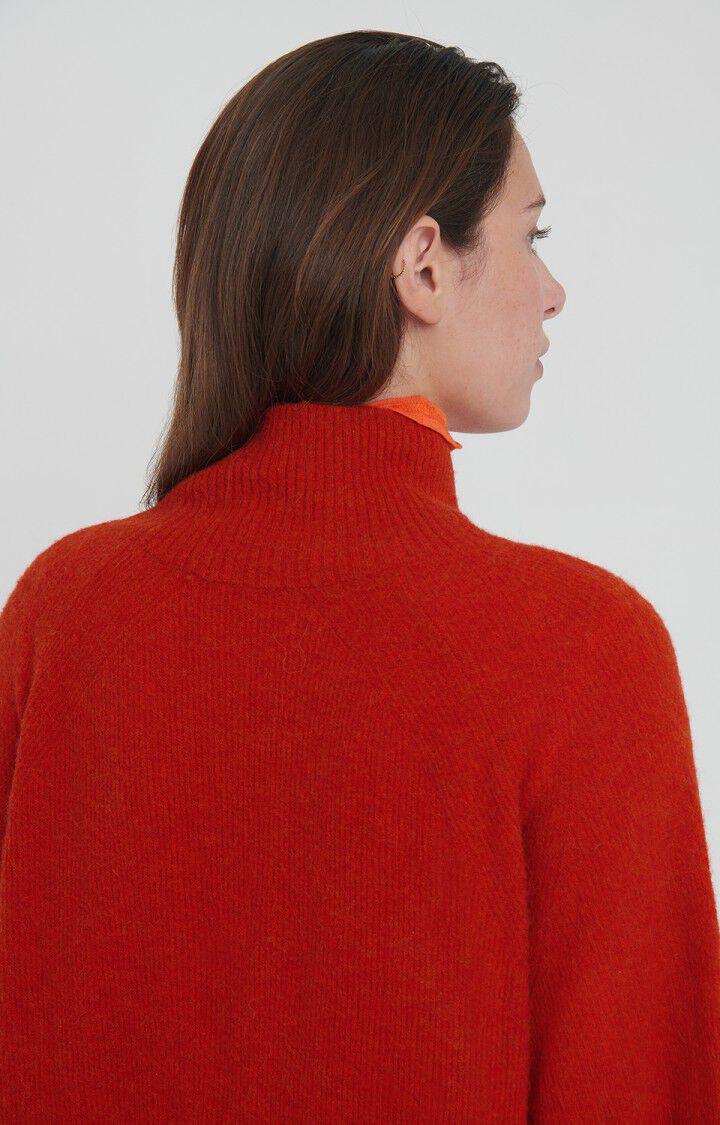 Pull femme Kybird, COUP DE FOUDRE CHINE, hi-res-model