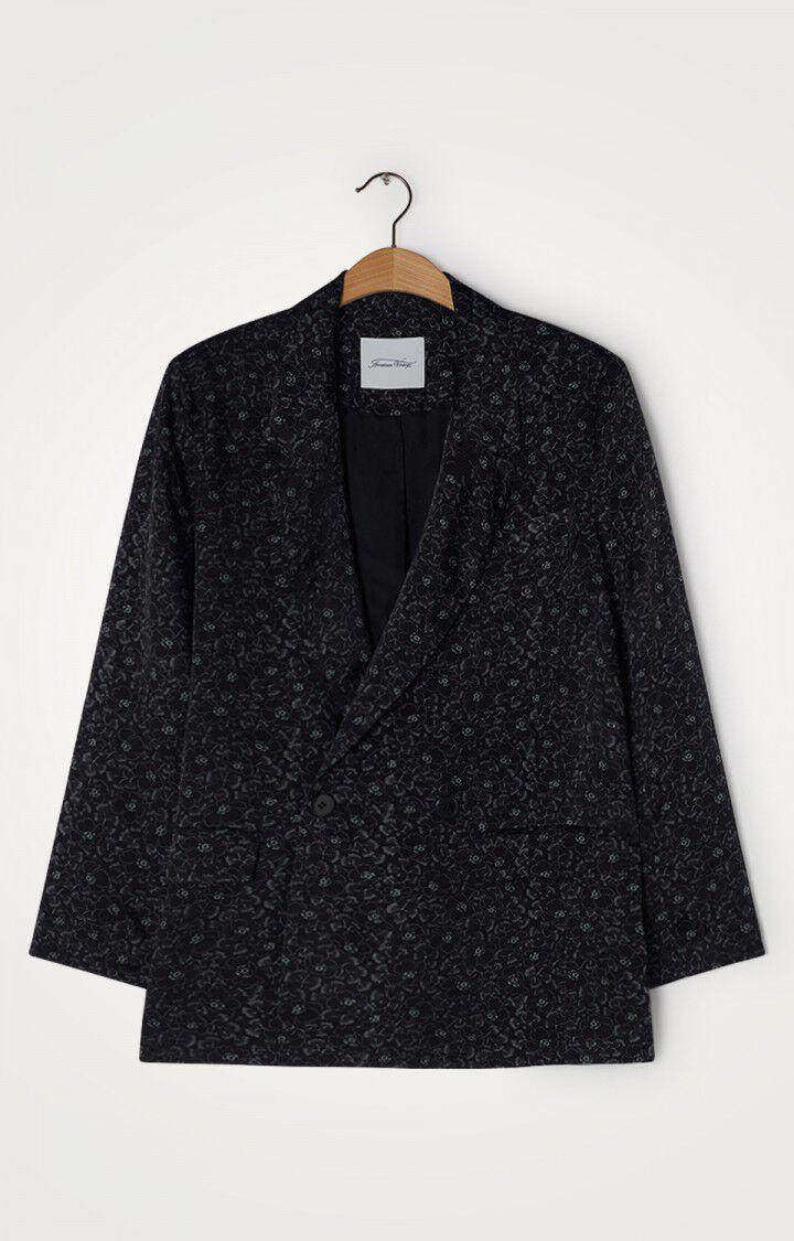 Women's blazer Gintown
