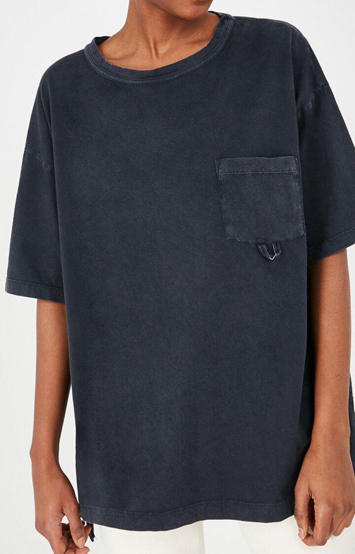 Women's t-shirt Rompool