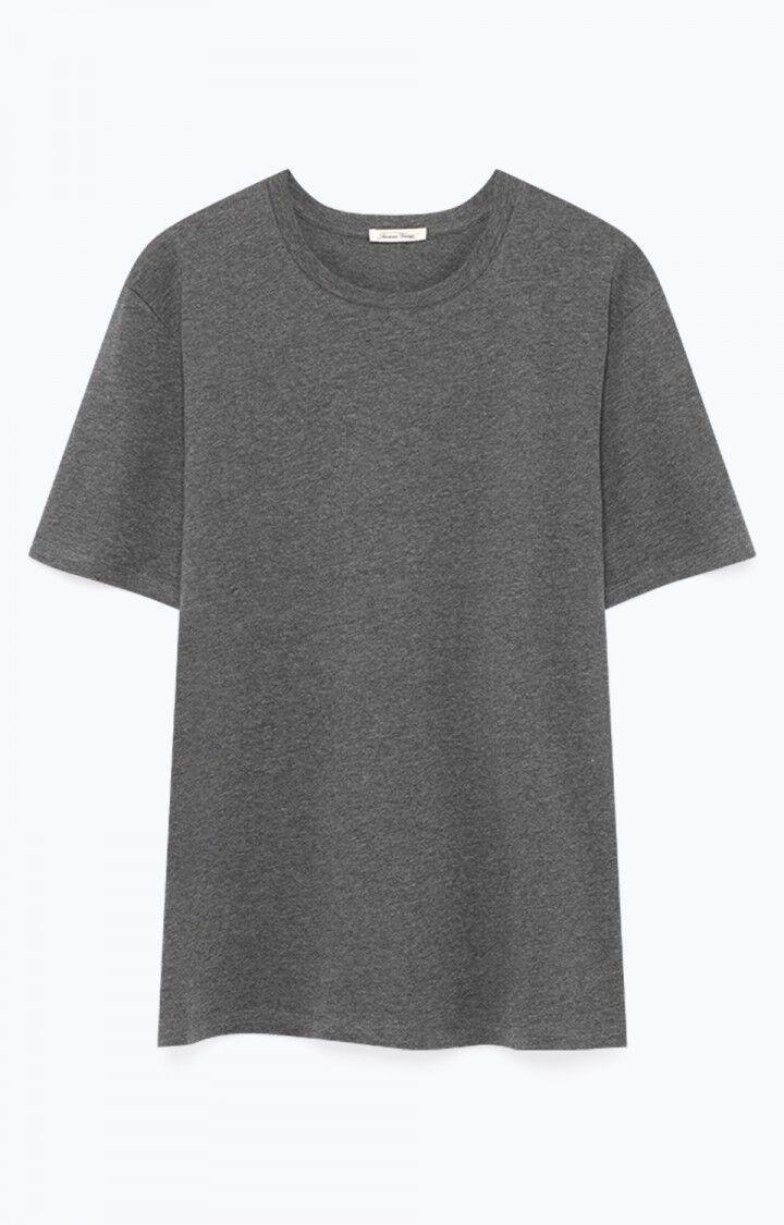 T-shirt femme Kimiday