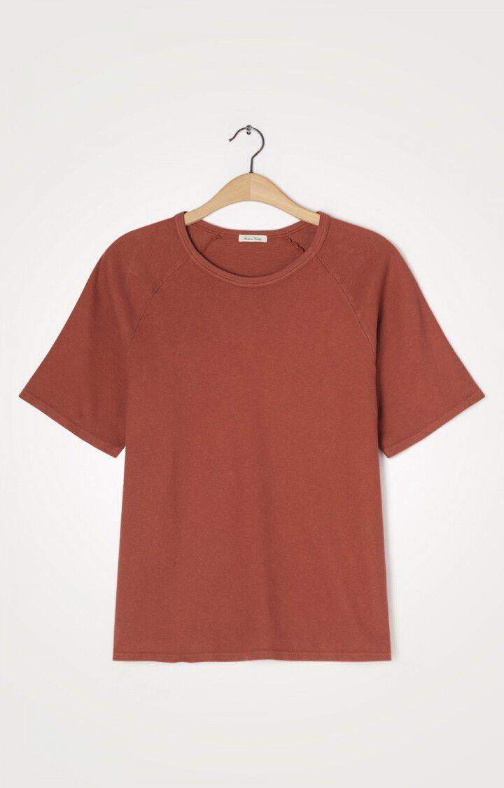 Men's t-shirt Sonicake