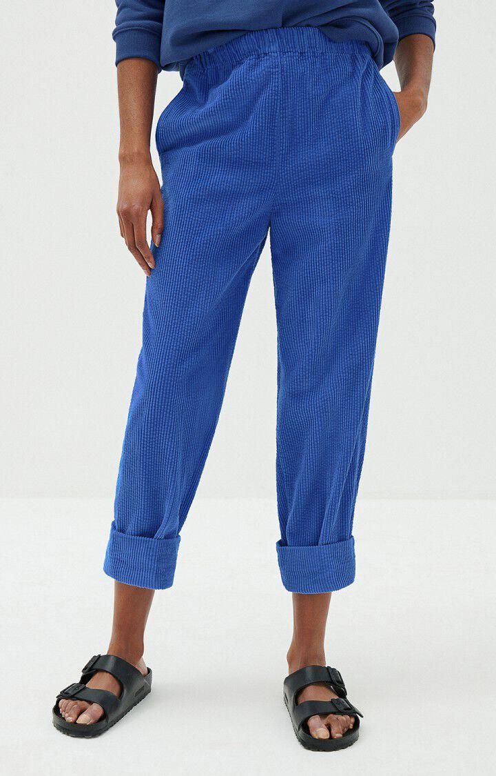 Women's trousers Padow