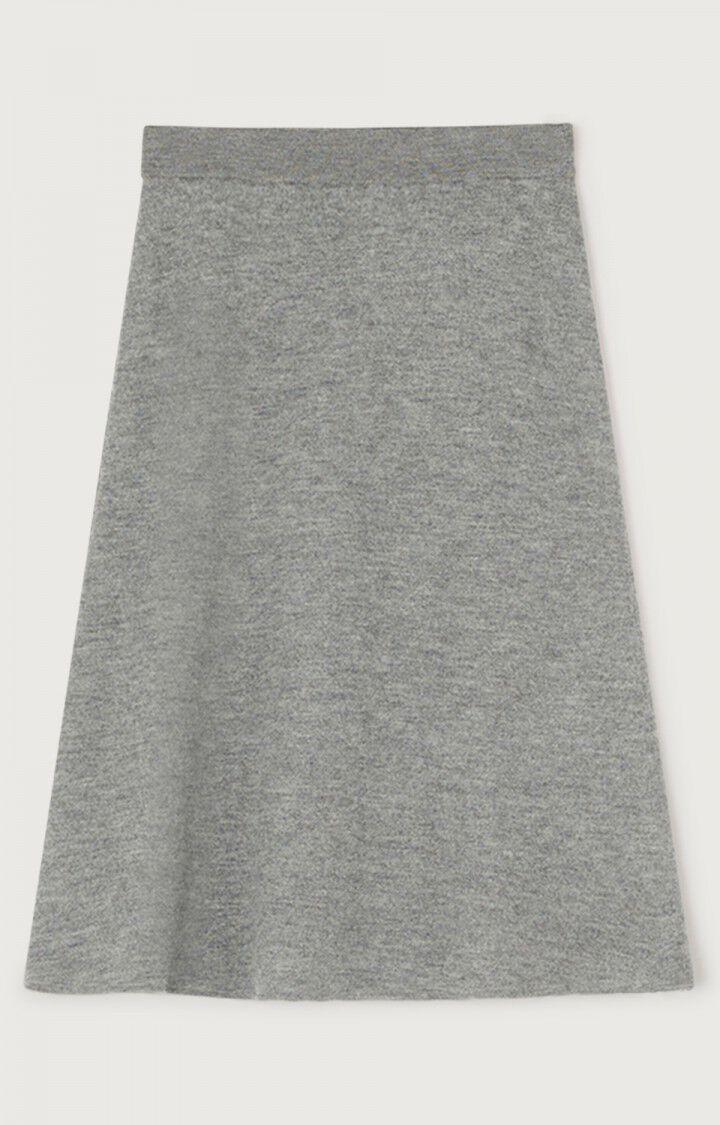 Women's skirt Tadbow