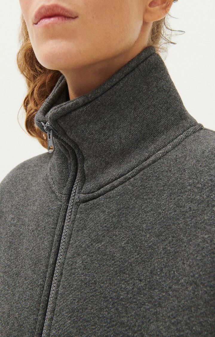 Damessweater Ibowie