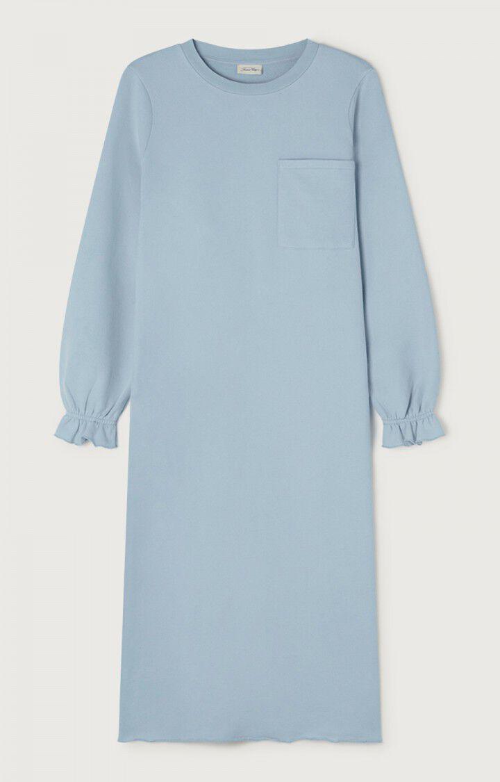 Women's dress Radglow