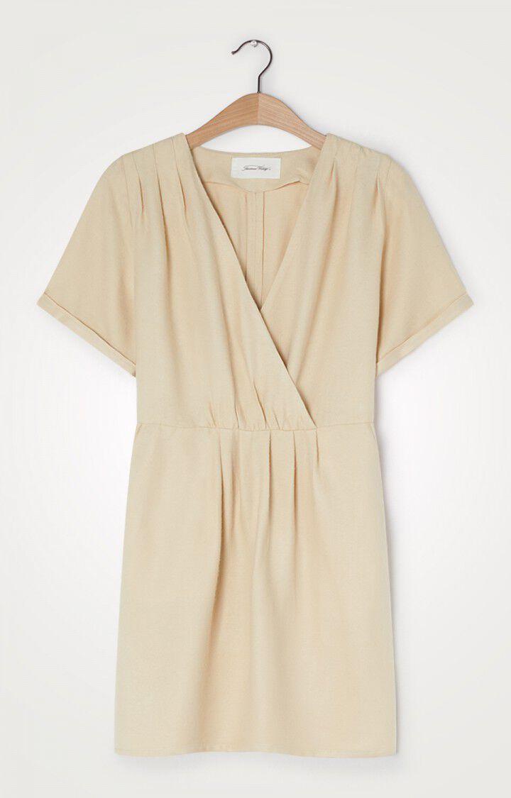 Women's dress Vimbow