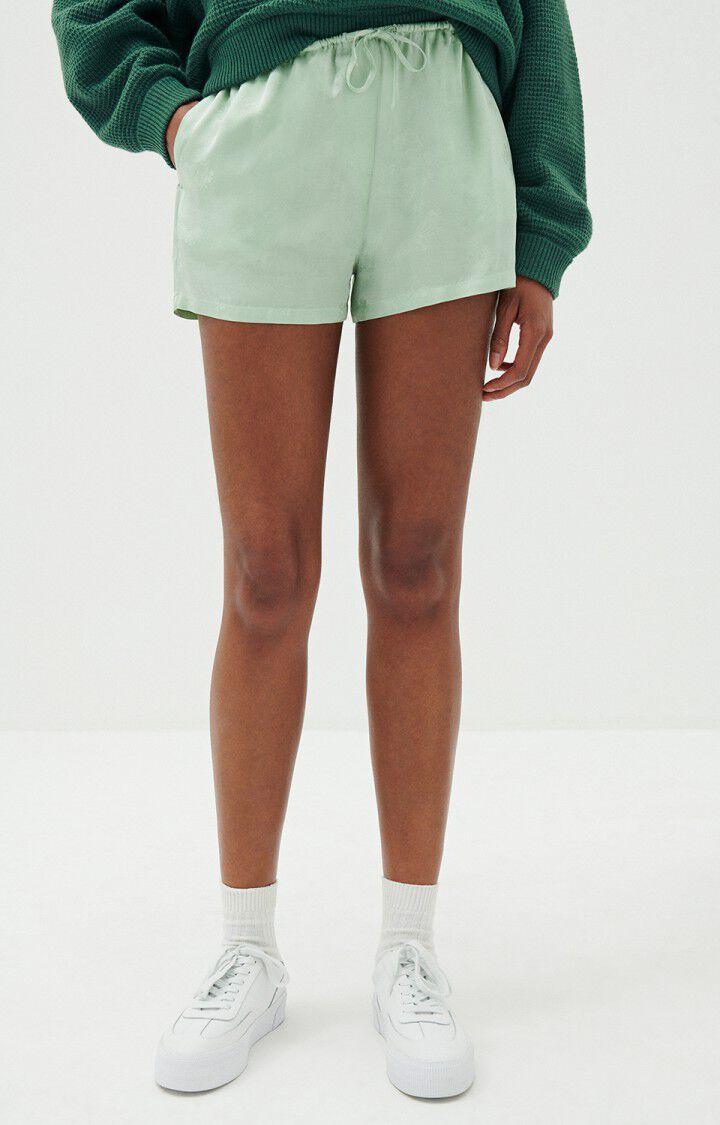 Women's shorts Gitaka