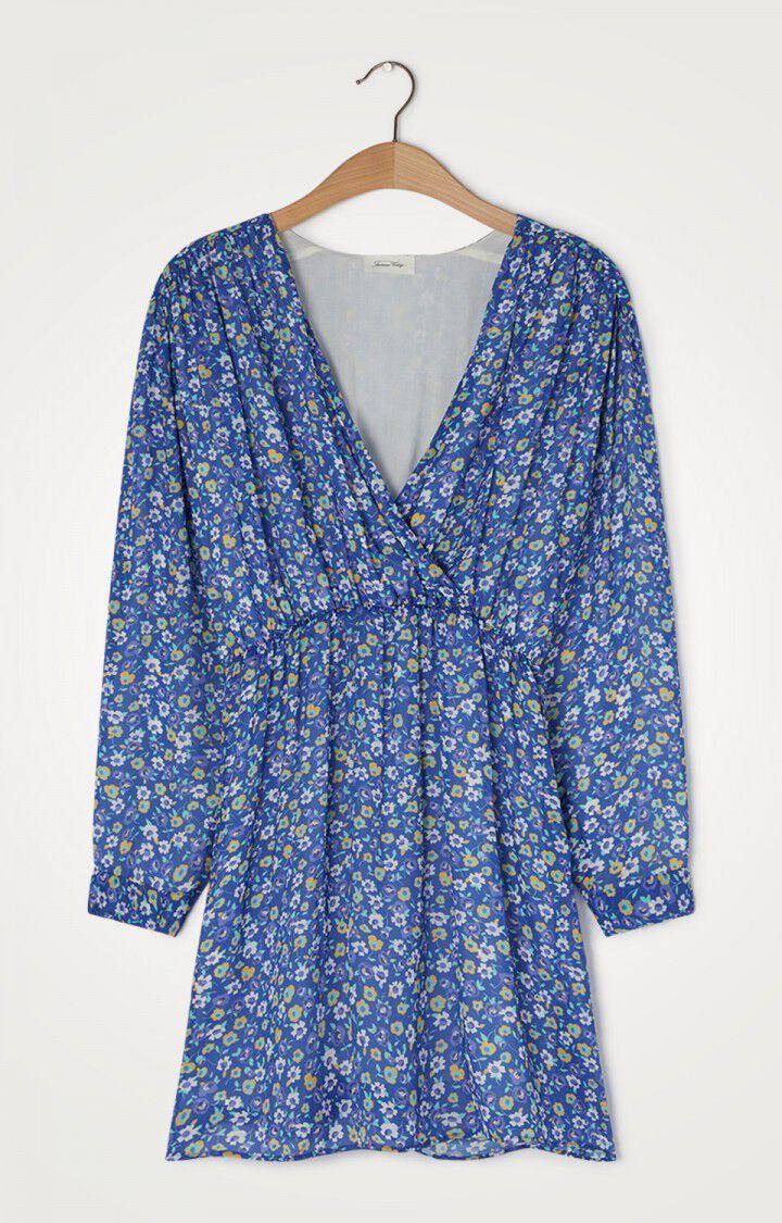 Women's dress Aboodi
