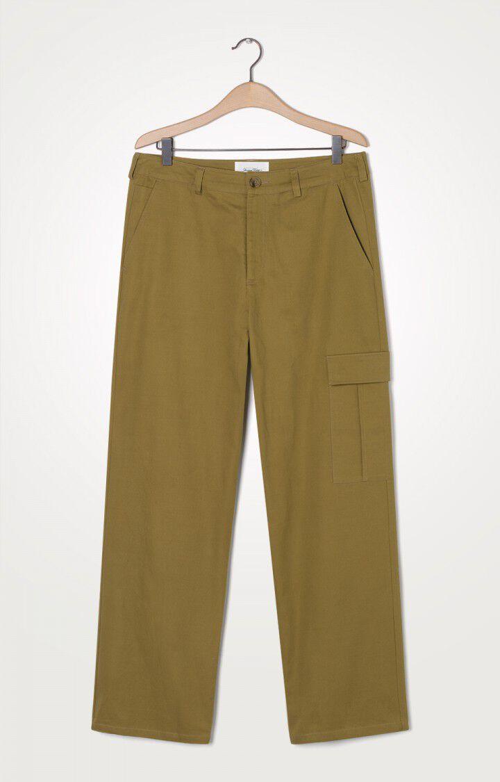 Men's trousers Pokaccia