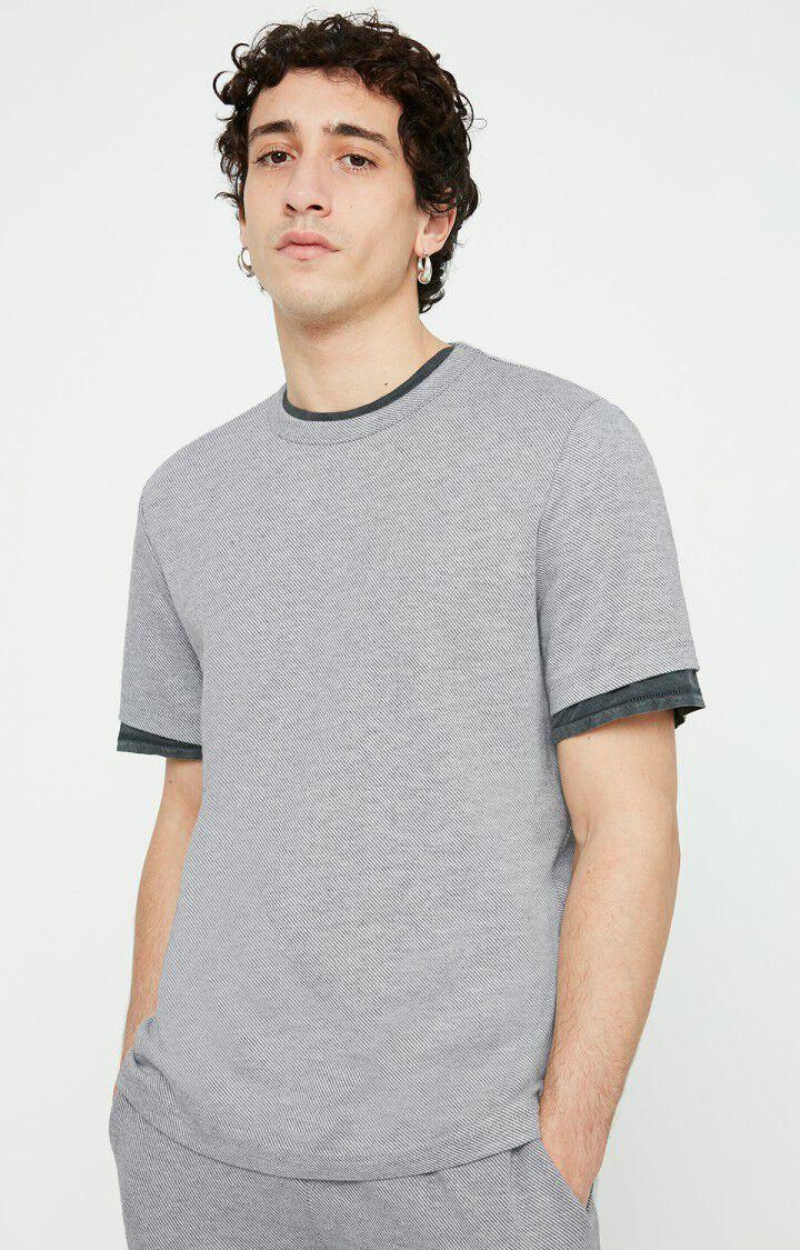 Men's t-shirt Feelgood