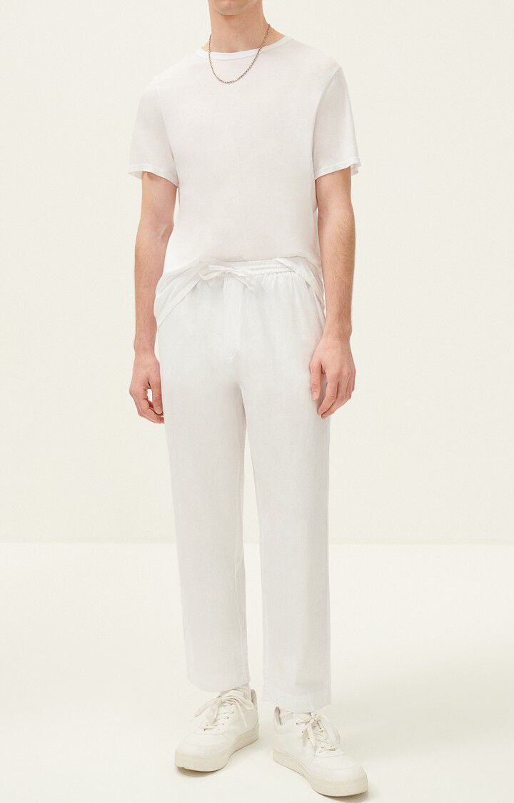 Men's trousers Pizabay