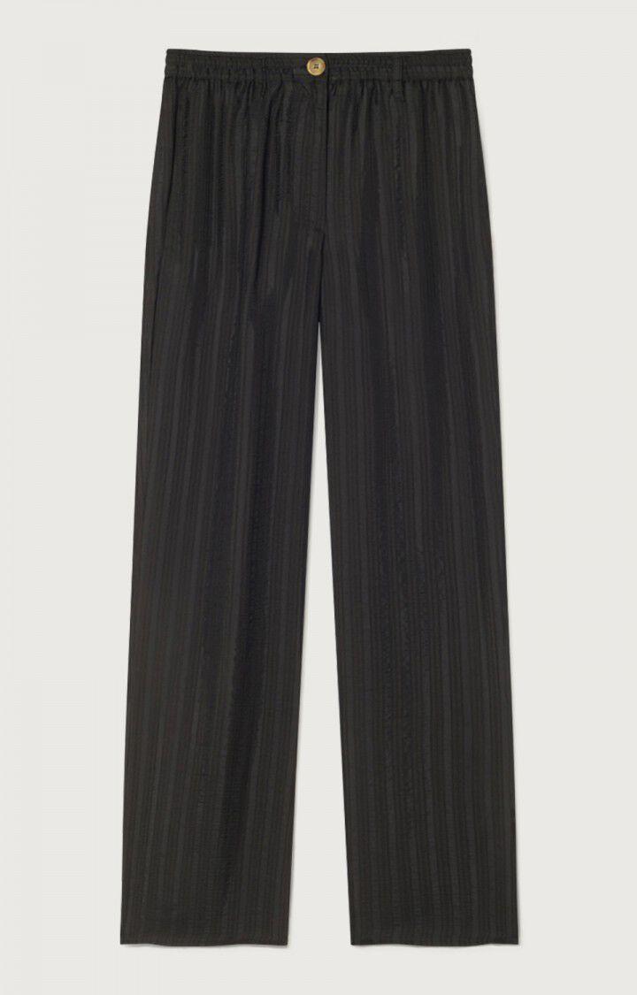 Pantalon mujer Dagrock
