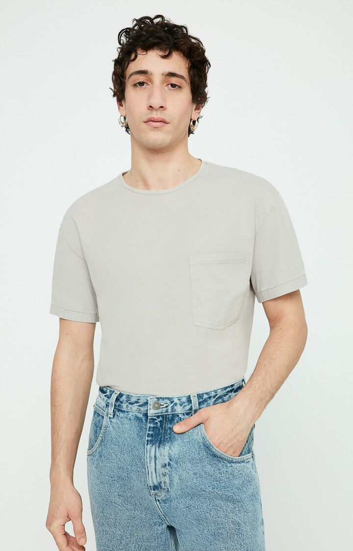 Men's t-shirt Rompool