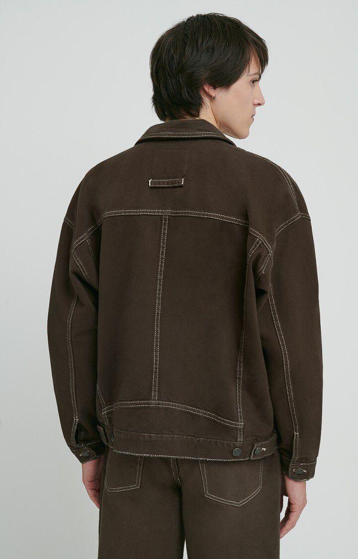 Men's jacket Katsfaction