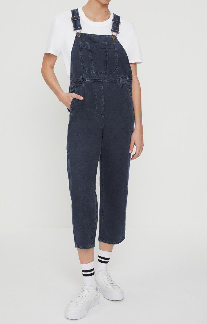 Women's dungarees Buzzy