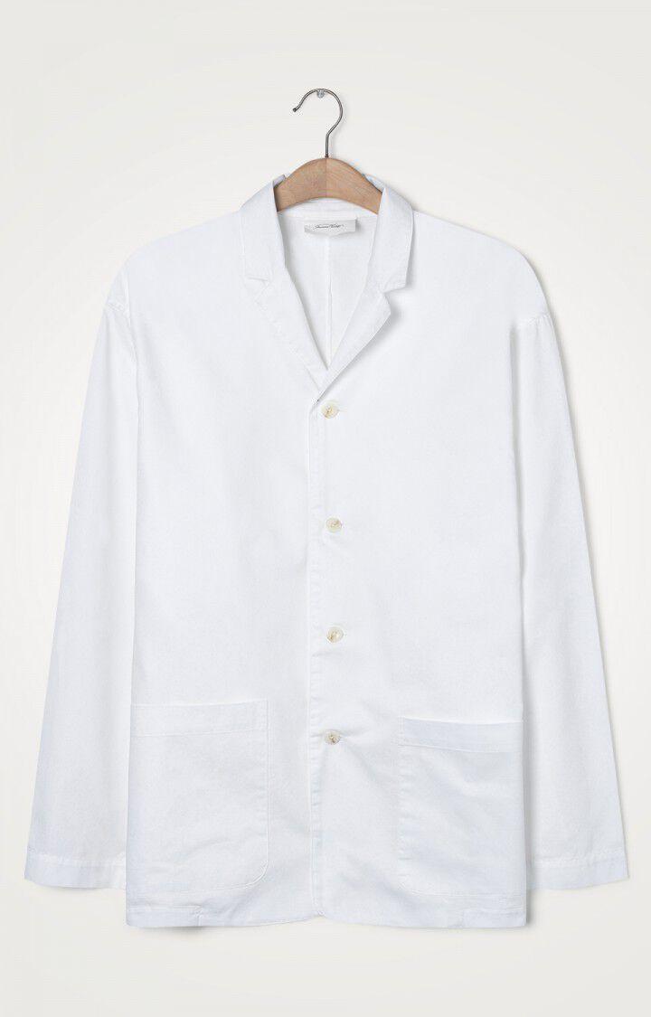Men's blazer Cobily
