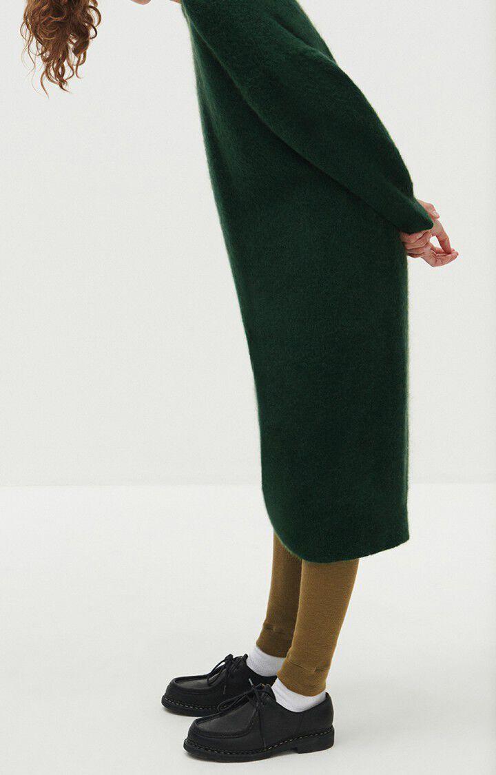Robe femme Zabidoo