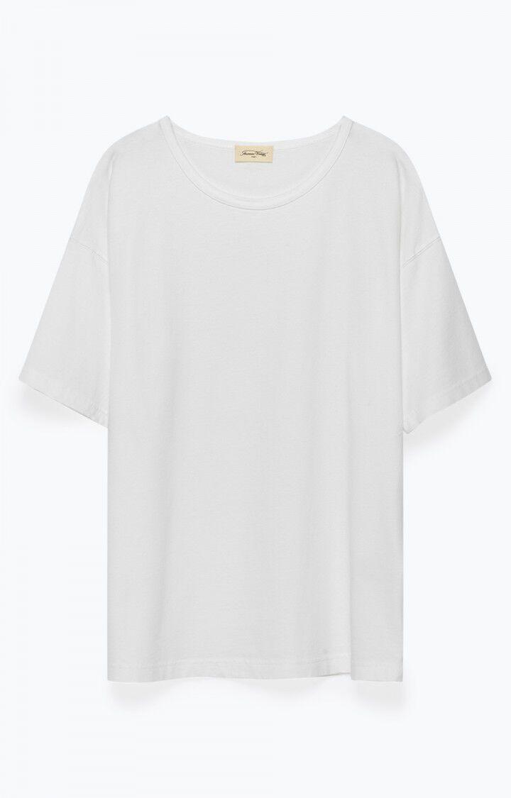 Men's t-shirt Exiastreet