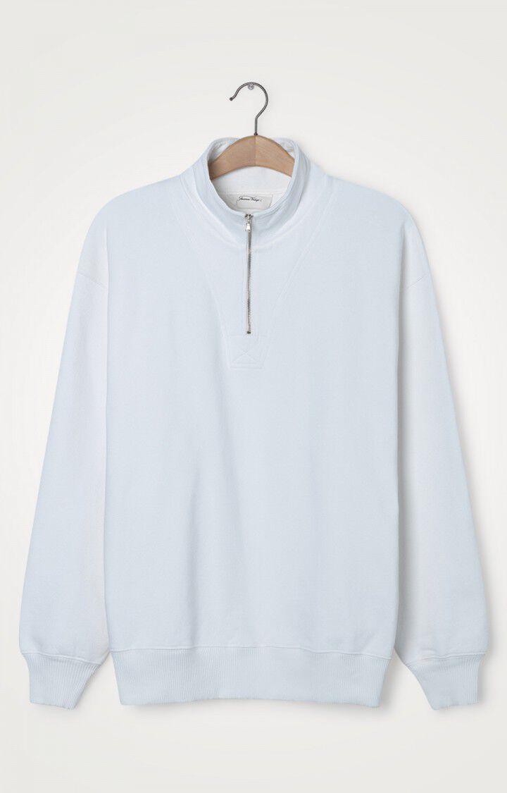 Men's sweatshirt Wititi