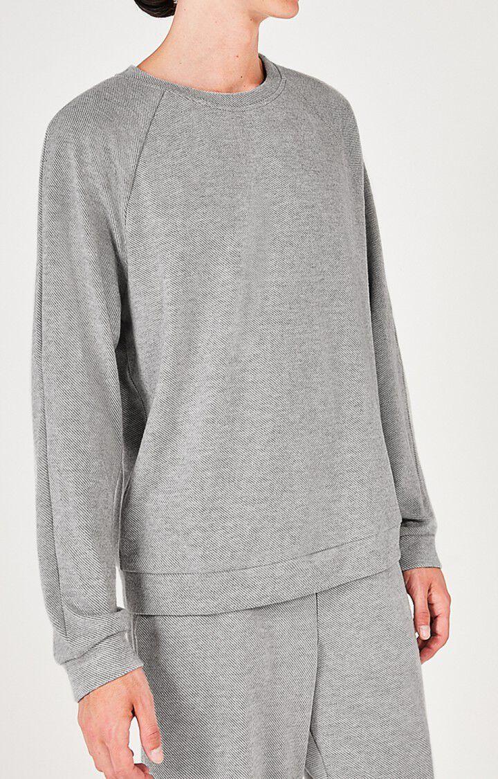 Men's sweatshirt Feelgood