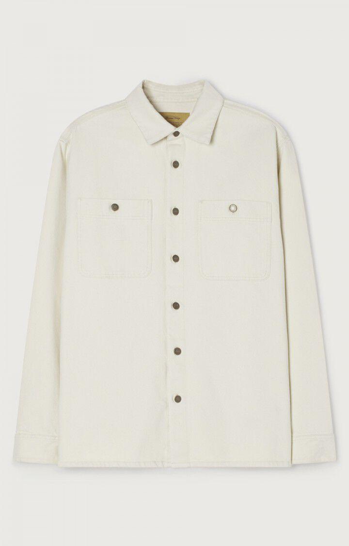 Men's shirt Datcity
