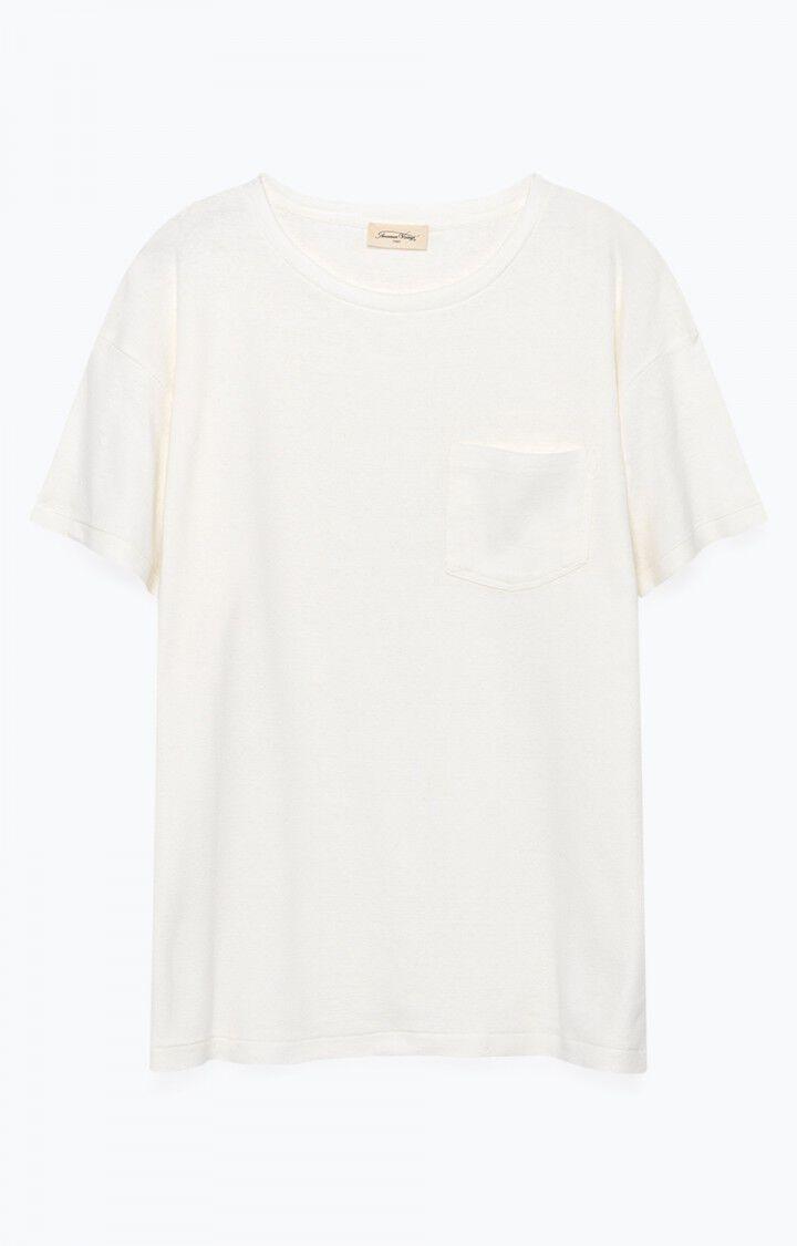 Men's t-shirt Gamastate