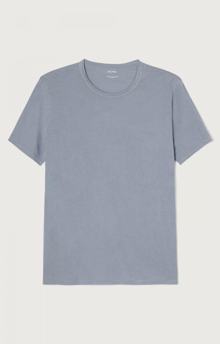 T-shirt uomo Devon
