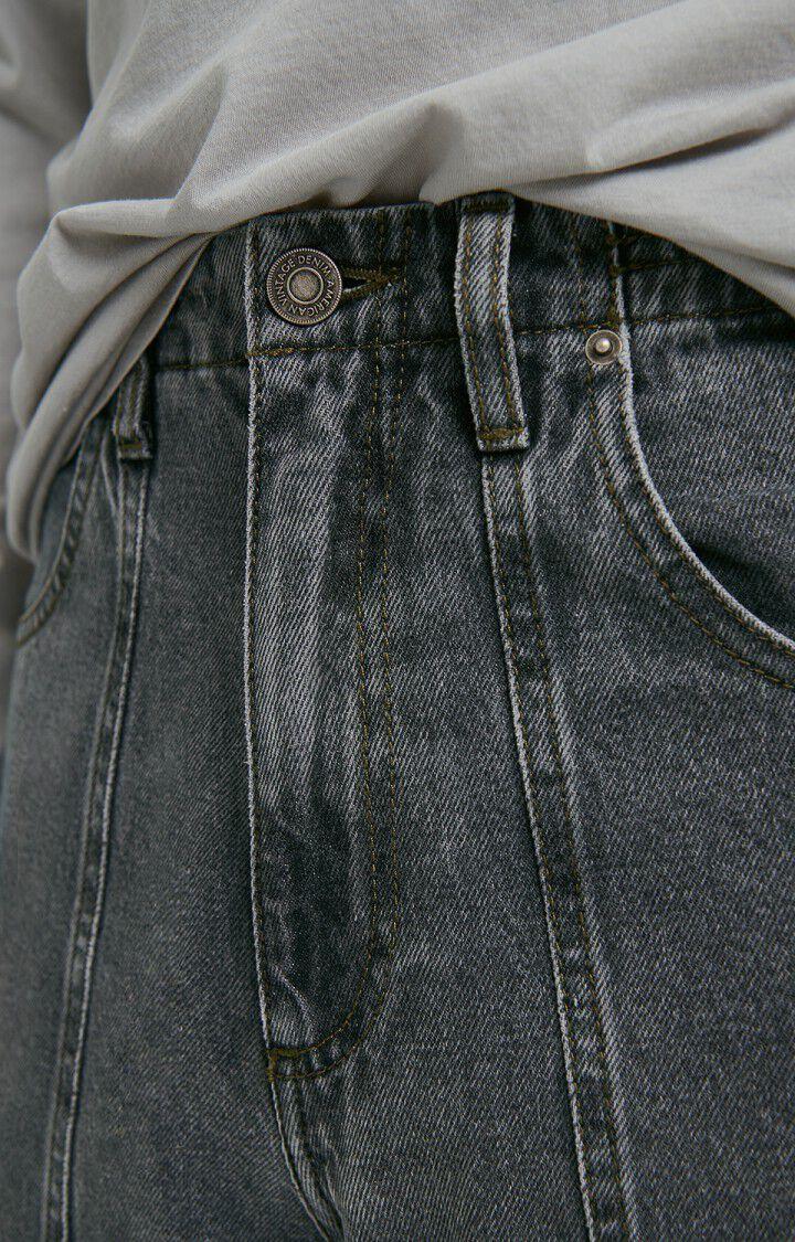 Jeans uomo Orywood