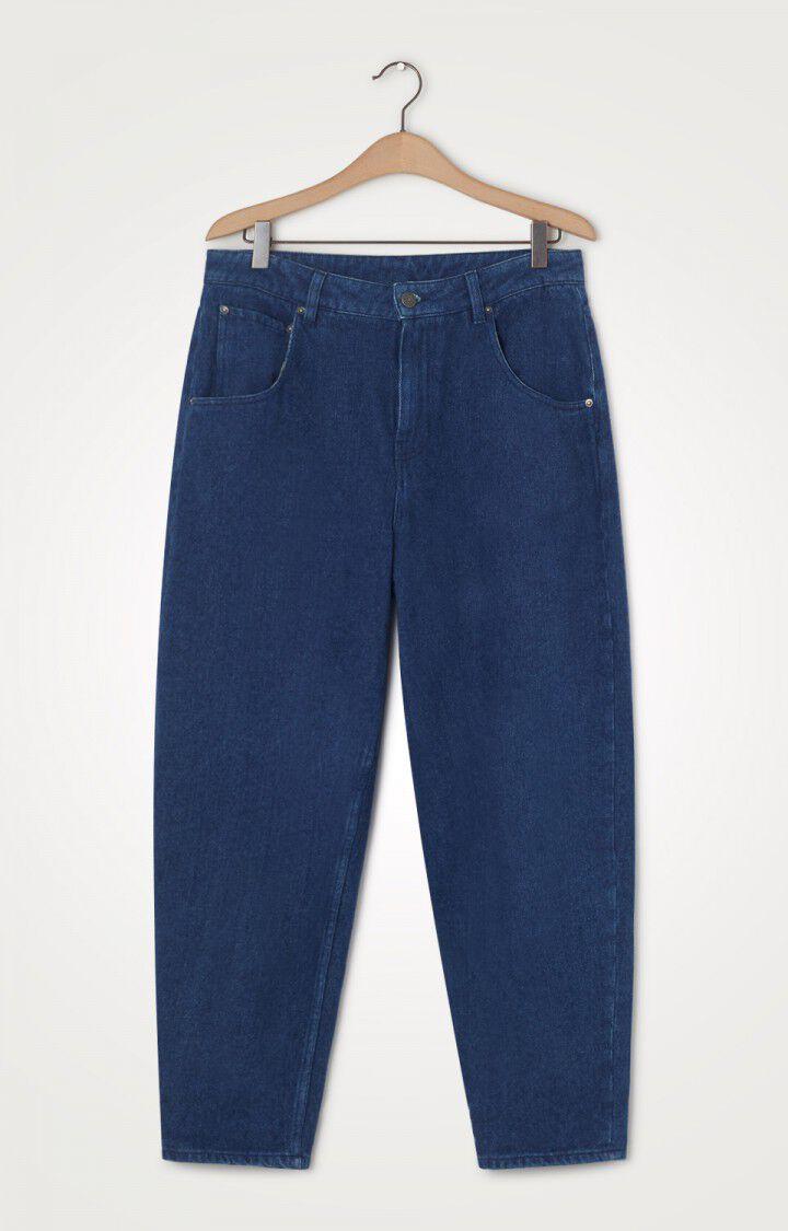 Women's jeans Kanifield