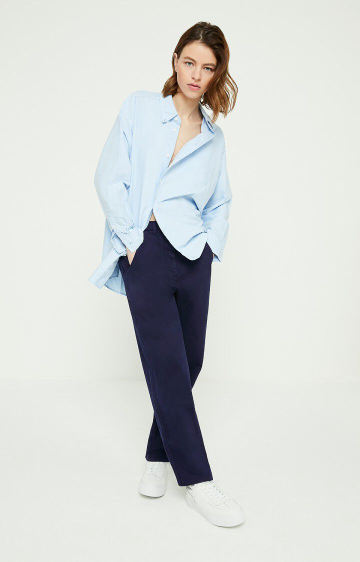 Women's trousers Wakibird