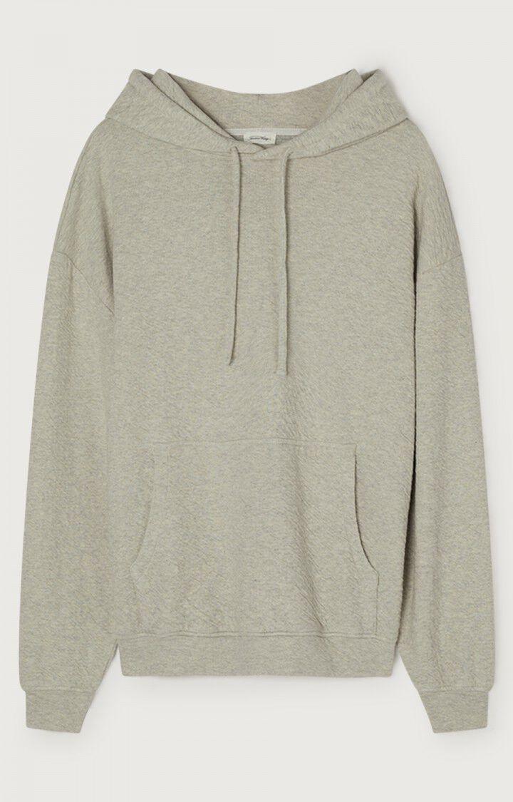 Men's sweatshirt Yatcastle