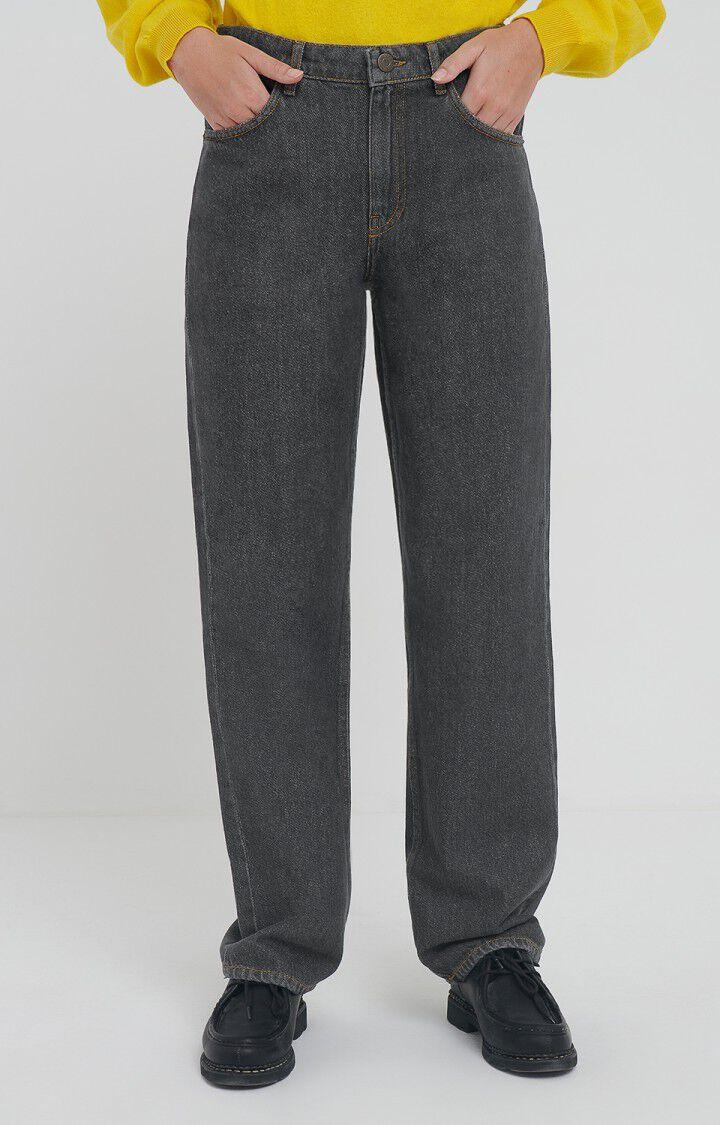 Women's jeans Blinewood
