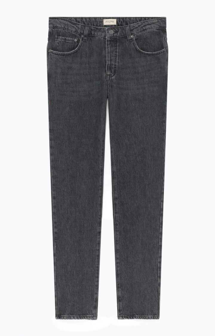 Men's jeans Busborow