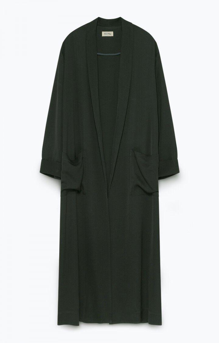 Women's jacket Arivagigi