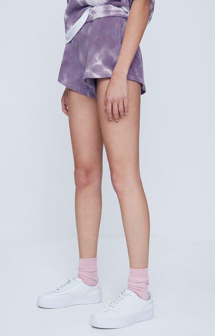 Women's shorts Bowilove