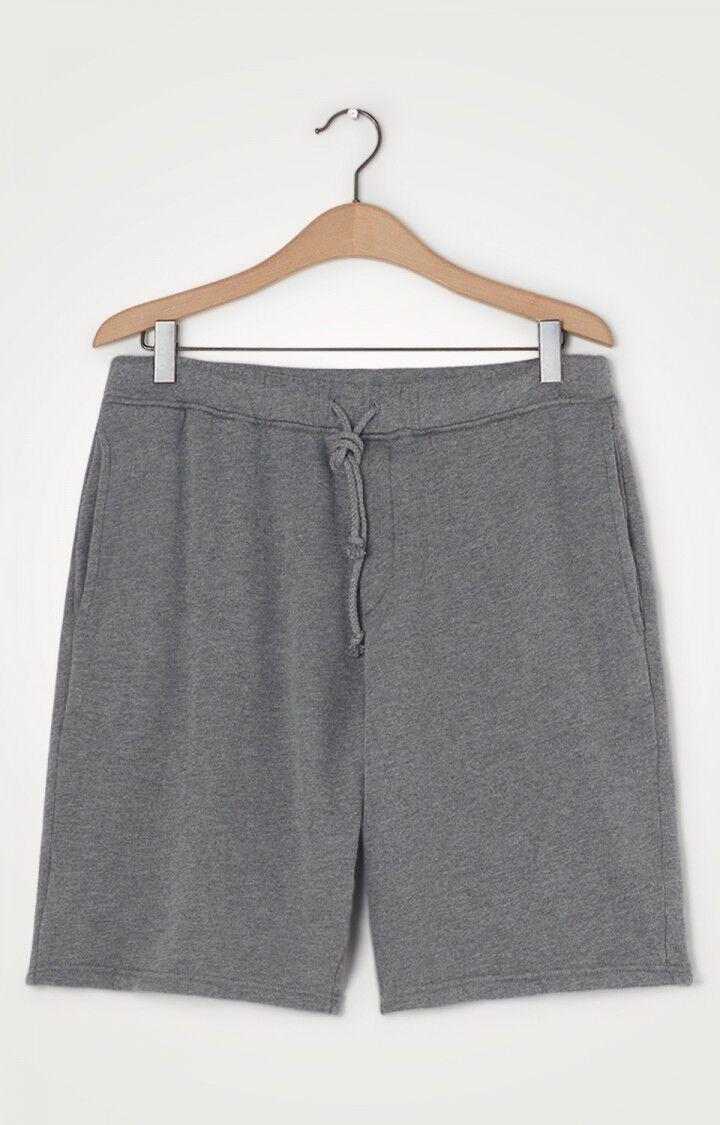Men's shorts Retburg