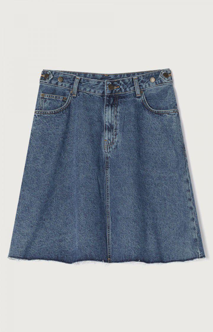 Women's skirt Ivagood
