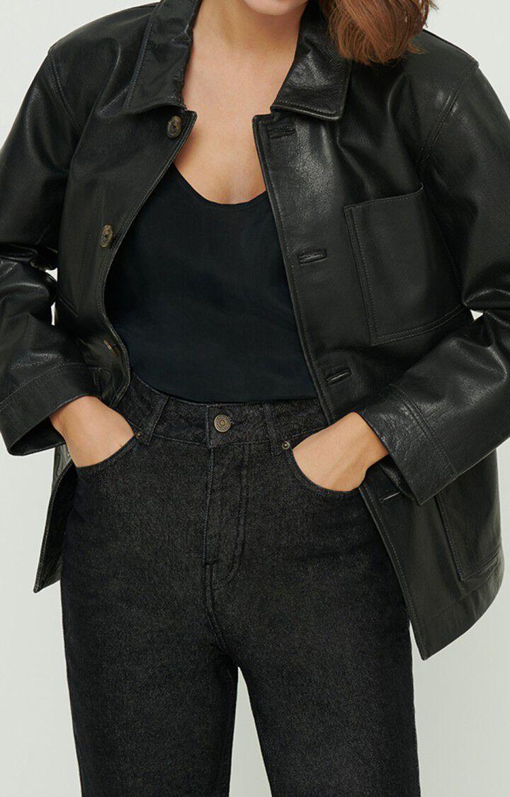 Women's jacket Fabytown