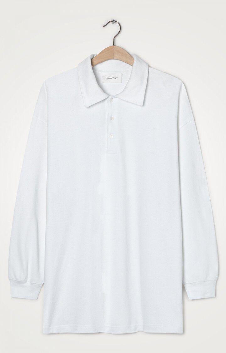 Unisex's t-shirt Kaoukat