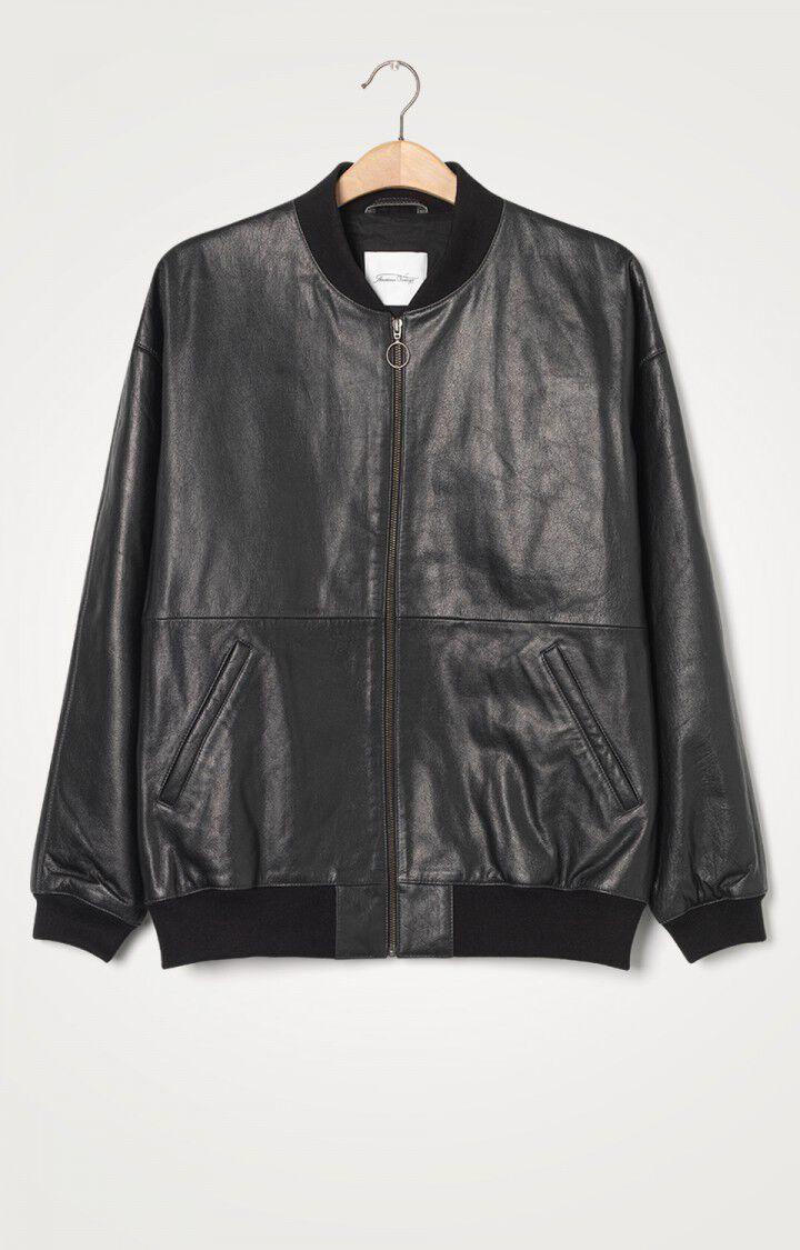 Women's coat Fabytown