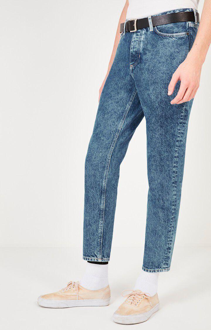 Men's jeans Wipy