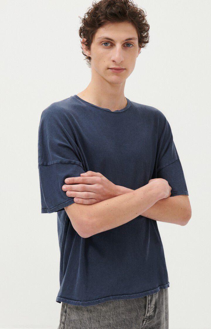 T-shirt uomo Fakobay