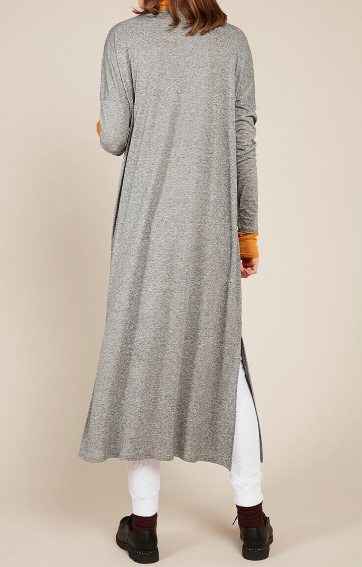 Robe femme Babiday