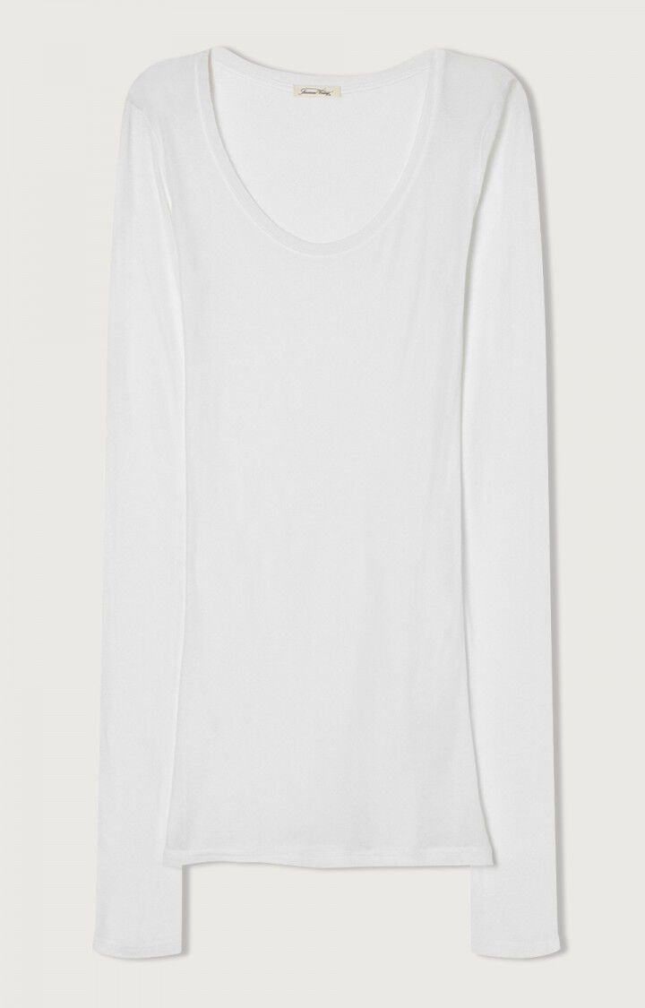 Women's t-shirt Massachusetts
